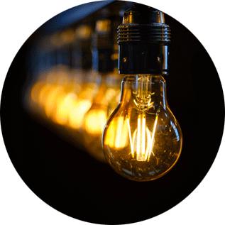 Bénéficiez, dans la plus stricte confidentialité, d'un éclairage de la part d'un professionnel… et maximiser ainsi votre capacité de délivrer vos engagements