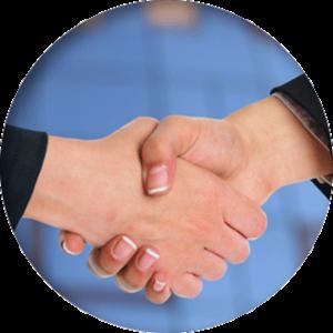 Actionnaire familial et manager externe, un tandem créateur de valeur, sous conditions